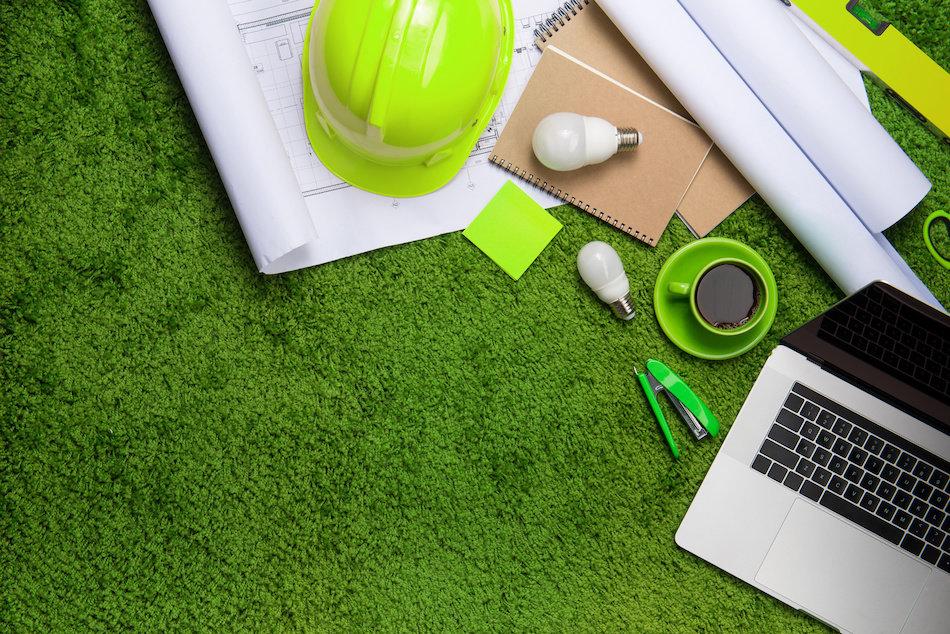 construccion-sustentable