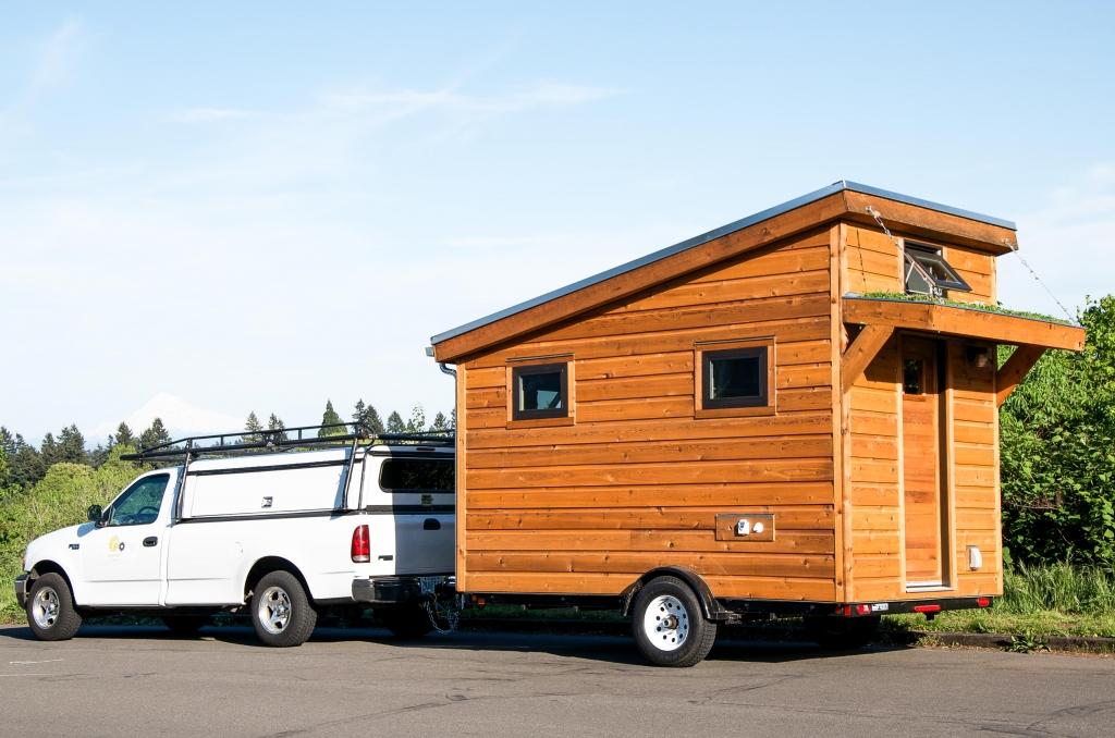 traslado-tiny-house